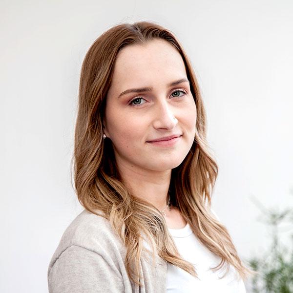 Anne-Marie Fischer
